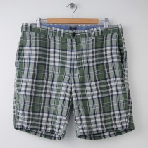 J. Crew Bermuda Shorts Men's Size 36