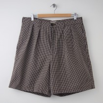 J. Crew Walking Shorts Men's Size 34