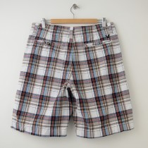 American Eagle Outfitters Bermuda Shorts Men's Size 32