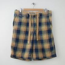 Abercrombie & Fitch Bermuda Shorts Men's Size 32
