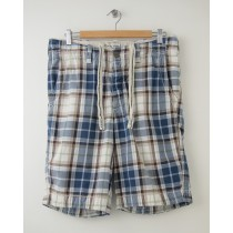 Abercrombie & Fitch Bermuda Shorts Men's Size 31