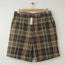 Banana Republic Bermuda Shorts Men's Size 31