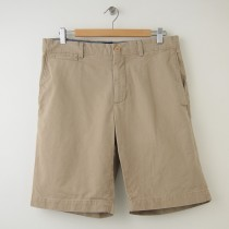 Banana Republic Khaki/Chino Shorts Men's Size 32