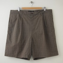 Banana Republic Classic Walking Shorts Men's Size 40