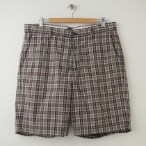 Gap Bermuda Shorts Men's Size 36