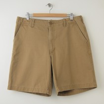 Gap Hipster Cargo Shorts Men's Size W36