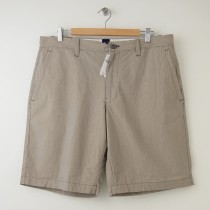 Gap Bermuda Shorts Men's Size 34