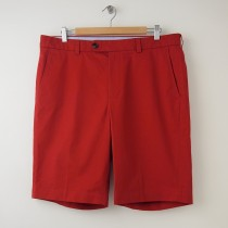Brooks Brothers Bermuda Shorts Men's W36