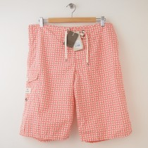 Country Road Board Shorts Men's Medium