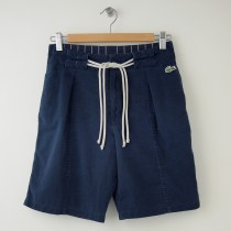Lacoste Vintage Walking Shorts Men's 28