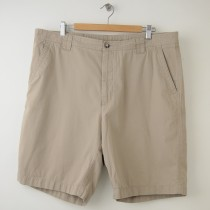 Faconnable Walking Shorts Men's 40