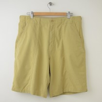 Tommy Bahama Cargo Shorts Men's 36