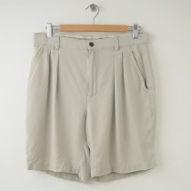 Tommy Bahama Walking Shorts Men's 33