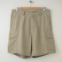 Tommy Bahama Cargo Shorts Men's 33