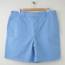 Vineyard Vines Chino Shorts Men's 40