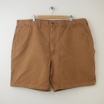 Carhartt Utility Shorts Men's 48