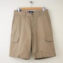 Chaps Cargo Shorts Men's 30