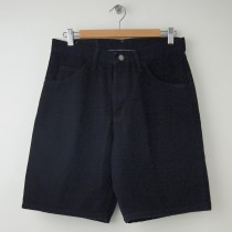 Wrangler Hero Relaxed Fit Denim Shorts Men's 30
