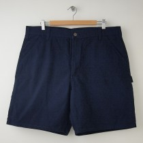 Carhartt Work Short Utility Shorts Men's 38