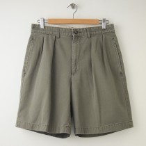 Polo by Ralph Lauren Tyler Short Chino Shorts Men's Size 30