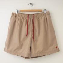 Polo by Ralph Lauren Bathing Suit Men's Size XL - Extra Large