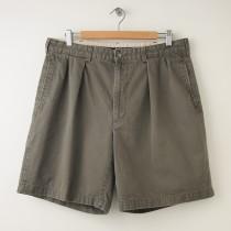 Polo by Ralph Lauren Tyler Short Chino Shorts Men's Size 35