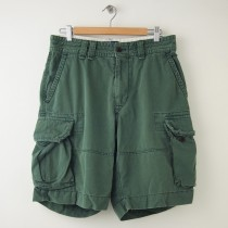 Polo by Ralph Lauren Cargo Shorts Men's Size 32