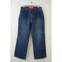 Bullhead Loose Jeans Men's W31 L30