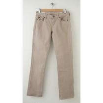 J. Crew Matchstick Jeans Women's 27S - Short