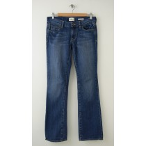 Madewell Boot Legger Jeans Women's 26x32