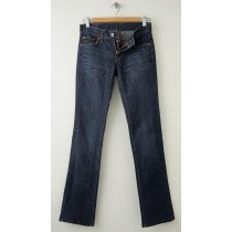 Lucky Brand Sundown Skinny Jeans Women's 24/00