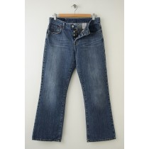 Lucky Brand Easy Rider Jeans Women's 29/8