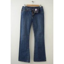 Lucky Brand Style 823E2A0 Jeans Women's 29/8