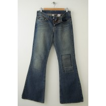 Lucky Brand Sweet N' Low Jeans Women's 29/8