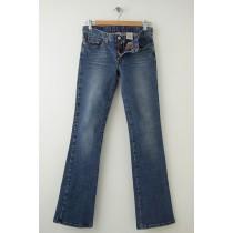 Lucky Brand Peanut Jeans Women's 26/2