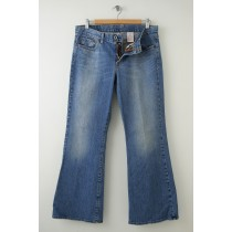 Lucky Brand Sweet N' Low Jeans Women's 31/12