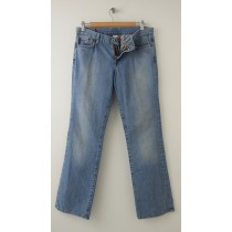 Lucky Brand Classic Rider Jeans Women's 29/8