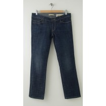 Gap 1969 Limited Edition 1969 Jeans Women's 4R - Regular