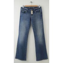 American Eagle Outfitters Favorite Boyfriend Jeans Women's 4 Regular