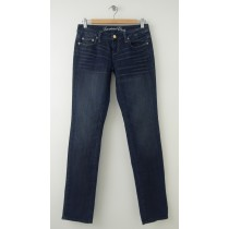 American Eagle Outfitters Jeans Women's 2 Regular