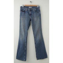 American Eagle Outfitters Favorite Jeans Women's 2 Regular