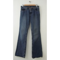 American Eagle Outfitters Jeans Women's 4 Long
