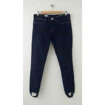 Gap 1969 Legging Jean Jeans Women's 29/8a - Ankle
