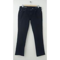 J. Crew Matchstick Jeans Women's 31S - Short