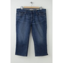 Gap 1969 Limited Edition Jeans Women's 31/12T - Tall
