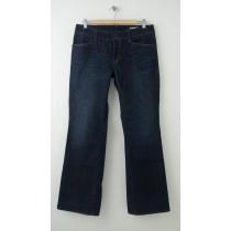 Gap Curvy Jeans Women's 12R - Regular