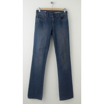 Gap 1969 Real Straight Jeans Women's 24/00