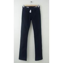 Gap 1969 Real Straight Jeans Women's 24/00r - Regular