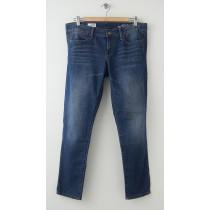 Gap 1969 Always Skinny Jeans Women's 30/10r - Regular