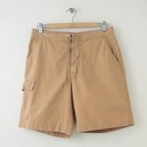 J. Crew Cargo Shorts Men's Size 32